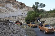 ISIS Janjikan Surga Dunia, Realitanya Neraka dan Teror