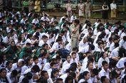 Sekolah Asal Anak yang Terjebak di Goa Thailand Siapkan Kelas Khusus