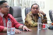 Jutaan Pemilih Pilkada Belum Punya e-KTP, Bawaslu Akan Buka Posko Aduan