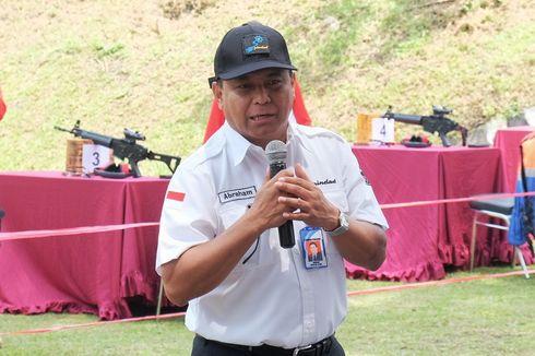 Pindad akan Kembangkan Area Militer Komersil di Bandung
