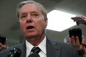 Senator AS: Jika Bukan karena Militer Amerika, Arab Saudi sudah Dikuasai Iran