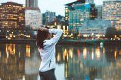 """Tak Hanya Wisata Alam, Foto 'Instagramable' Juga Bisa Didapat dengan """"City Tour"""""""
