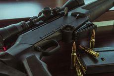 Penembakan di Sebuah Bar di Brasil, 11 Orang Tewas