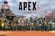 Apa yang Bikin Game 'Apex Legends' Bisa Ungguli 'Fortnite'?