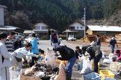 Kamikatsu, Desa Bebas Sampah