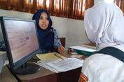 PPDB Online SMK Dimulai, Ingat! Calon Siswa Harus Buat Akun Sebelum Mendaftar