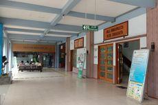 Berkeliling RSJ Surakarta, Bagaimana Suasana di Dalamnya?