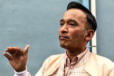 Ruben Onsu Berharap Tayangan Pesbukers Tak Dihentikan