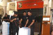 Pemkot Surabaya Kirim Bantuan ke Korban Gempa Palu dan Akan Perbaiki Sekolah