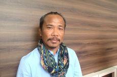 Kerajinan Tangan Indonesia Sulit Bersaing di Pentas Dunia, Kenapa?