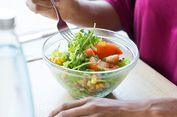 9 Tips untuk 'Diet 5:2' yang Harus Kamu Tahu...