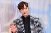 Choi Jin Hyuk Cedera di Lokasi Shooting, Dahinya Dapat 30 Jahitan