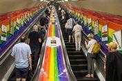 Isu Zina dan LGBT , 'Jualan' Partai di Tahun Politik?