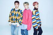 EXO Grup K-pop Pertama yang Terima Medali dan Koin Kehormatan Ini