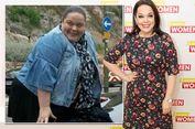 Resep Camilan Sehat dari Wanita yang Sukses Turunkan Bobot 76 Kg