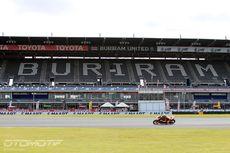 Asa Honda Indonesia Usai Raih Juara Asia 250cc