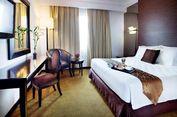 7 Hotel Nyaman di Dekat Bandara Soekarno-Hatta