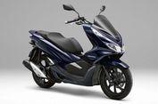 Karakter Pembeli PCX Hybrid di Indonesia