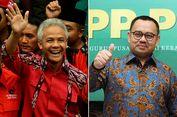 Jelang Coblosan, KPU Temukan 23 Ribu Pemilih Ganda di Jawa Tengah