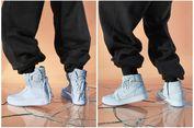 'The Reimagined 1', 10 Sneakers Nike 'dari Wanita untuk Wanita'