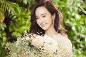 Kim Min Seo Akan Segera Menikah dengan Pria yang Bukan Selebritas