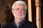 Biografi Tokoh Dunia: George Lucas, Pencipta Kisah Epik Star Wars