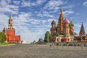 Tertarik Wisata ke Rusia? Simak 10 Fakta Menarik tentang Rusia...