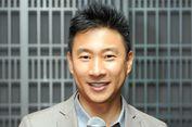 Komedian Terkenal Korea Selatan Kim Tae Ho Tewas dalam Kebakaran