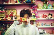 Selesai Wamil, Ryeowook Super Junior Akan Adakan Jumpa Penggemar