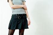 40 Sekolah di Inggris Larang Murid Wanita Pakai Rok