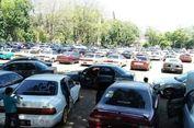 Jamnas Great Corolla Club Indonesia Dapat Rekor MURI