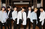 Ratusan Fans Akan Tonton Aksi iKON di Penutupan Asian Games 2018