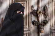 Aljazair Larang Karyawan Perempuan Pakai Cadar di Tempat Kerja