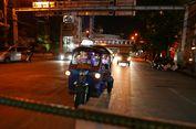 Aktivitas Seru di Bangkok: Tur Malam Hari Naik Tuk Tuk