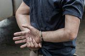 Gara-gara Lirik Lagu, Seorang Pekerja Migran di China Ditahan 2 Minggu