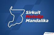 Jadwal Pasti MotoGP Indonesia Belum Ditentukan