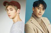 Kang Daniel Terseret Kasus Seungri BIGBANG, Kuasa Hukum Angkat Bicara