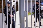 Dipulangkan dari Suriah, 20 Perempuan Kosovo Jadi Tahanan Rumah