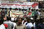 Uang Tunai Senilai Rp 1,5 Triliun Ditemukan di Kediaman Mantan Presiden Sudan
