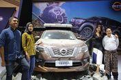 Cerita Nissan Terra Jelajah Tanah Papua
