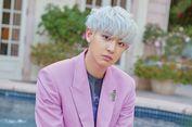 Chanyeol EXO Ungkap Ada Kista pada Pita Suaranya