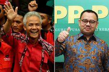 Malam Ini, Debat Perdana Pilkada Jateng Akan Berlangsung Atraktif