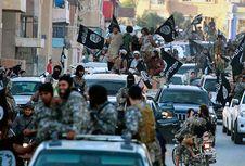 Kisah Duka Keluarga Indonesia Simpatisan ISIS di Suriah...