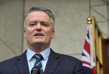 Menteri Keuangan Australia Habiskan Rp 400 Juta untuk Naik Pesawat Sendirian