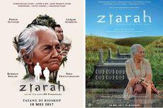 Catat, Daftar Bioskop yang Putar Film