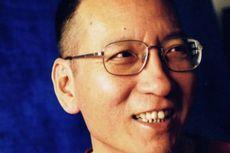 China Hapus Kenangan soal Liu Xiaobo, Abu Jasadnya Dilarung di Laut