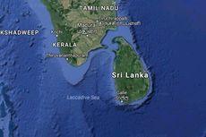 Pemogokan di Sri Lanka, Tentara Diterjunkan untuk Distribusi Minyak