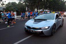 BMW Indonesia Lebih Condong ke