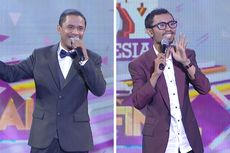 Jumat Malam Ini Grand Final Stand Up Comedy SUCI 7 di Kompas TV