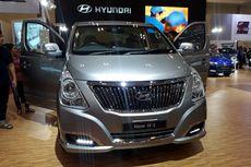 Ekspektasi Hyundai Indonesia Jika Pabrik Terealisasi